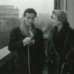 Jean Louis Barrault 1955